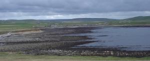 Bay of Birsay