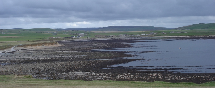 Bay of Birsay