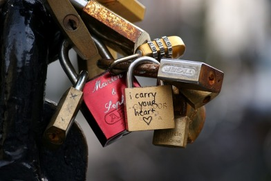 locks-3229455_960_720