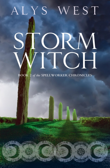 STORM WITCH_FRONT_RGB