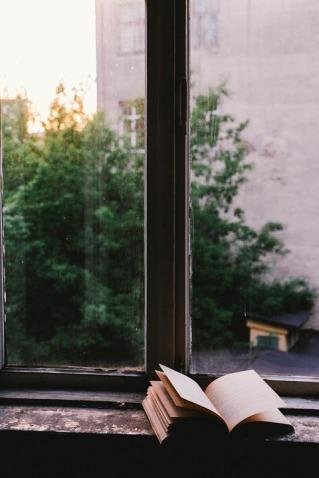 window-2564685_960_720