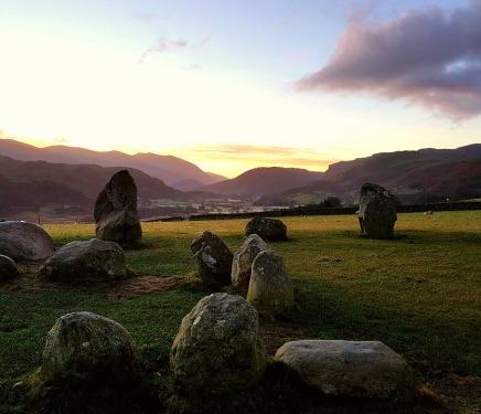 stone-circle-2196958_960_720