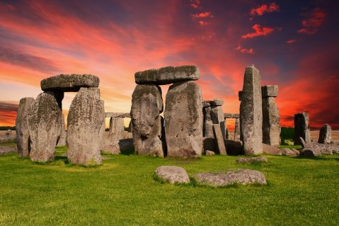 stonehenge-2326750_1280